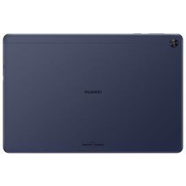 "Huawei MatePad T10s 10.1"" 64 GB Wi-Fi + LTE deepsea blue"