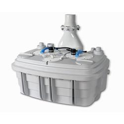 SFA Abwasser-Hebeanlage SaniCubic 2 VX Smart