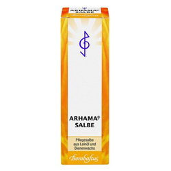 ARHAMA-Salbe 20 ml