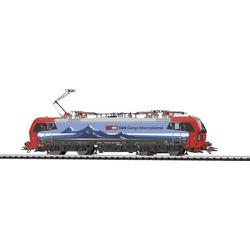 TRIX T22296 H0 E-Lok BR 193 der SBB Cargo