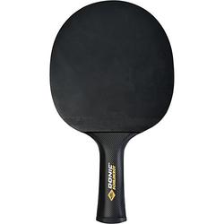 Tischtennisschläger CarboTec 7000, konkav bunt