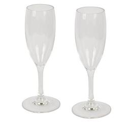 Champagnerglas 2er Set
