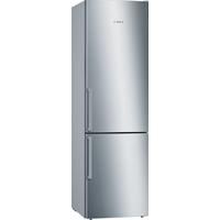 Bosch Serie 6 KGE398IBP