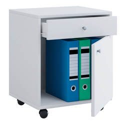 VCM Rollcontainer Büro Rollcontainer