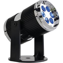 LED Projektor