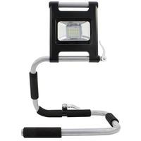 REV Ritter REV 2706412210 2706412210 LED-Aufbauleuchte EEK: LED (A++ - E) 18W Weiß