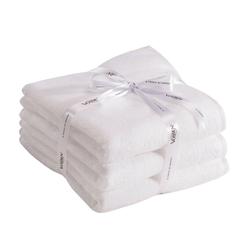 Vossen Handtuch, Im Geschenkset