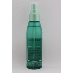 L'oreal Expert Volumentry Volumen Spray 125ml