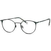 Humphrey´s Eyewear 582282 40