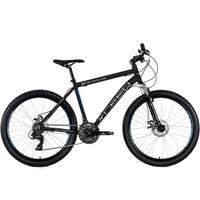 KS-CYCLING Xceed