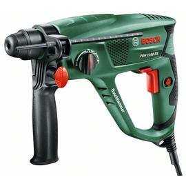 Bosch PBH 2100 RE 06033A9300