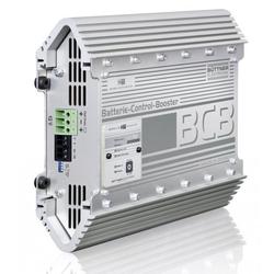 Batterie-Control-Booster MT BCB 8/10 IUoU