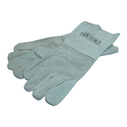 Güde Schweißhandschuhe 5-Finger Handschuhe Schutz Schweißen