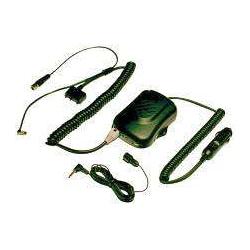Portable KFZ-Freisprecheinrichtung für Nokia 5110, 5130