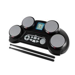 XDrum DD-65 E-Drum Percussion Pad
