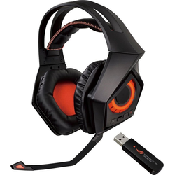 Asus ROG Strix Gaming-Headset