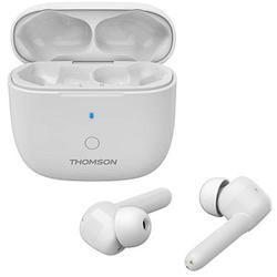 THOMSON WEAR 7811 In-Ear-Kopfhörer weiß
