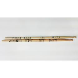 Drumsticks Fixpoint 5A