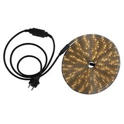 HEITRONIC®   LED-Lichtschlauch