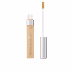 ACCORD PARFAIT liquid concealer #2N-vanille 6,8 ml