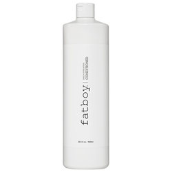 Fatboy Conditioner Cleansing Haarspülung 960ml