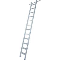 Krause Stufen-Regalleiter 12 Stufen 125149