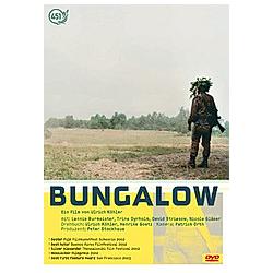 Bungalow - DVD  Filme