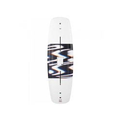 Raph 2021 Wakeboard