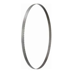 DeWalt Bandsägeblatt 835x12x0,5mm 1,4mm