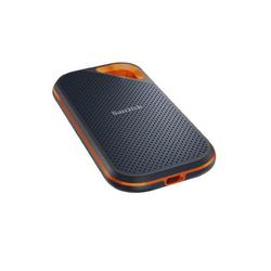 Sandisk Extreme Pro Portable SSD SSD-Festplatte (2 TB)