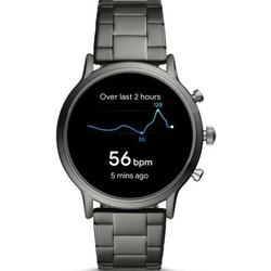 Fossil Q CARLYLE HR SMARTWATCH FTW4024 Smartwatch