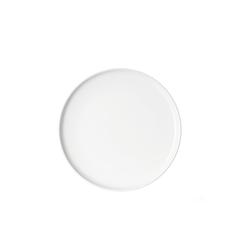Ritzenhoff & Breker / Flirt Frühstücksteller Skagen in weiß, 21,5 cm