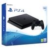 SONY PlayStation 4 Slim 500 GB Spielkonsole schwarz