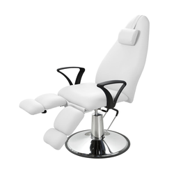Fußpflegestuhl FS- Sol