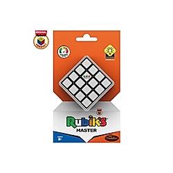 Rubik's Master (Spiel)