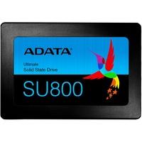 "A-Data Ultimate SU800 2 TB 2,5"" ASU800SS-2TT-C"