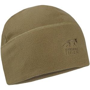 Tasmanian-Tiger TT Fleece Cap, Farbe khaki
