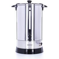 Camry CR 1259 Kaffeemaschine