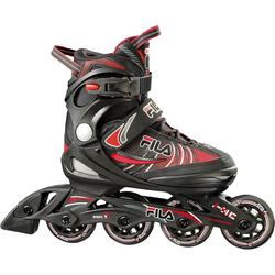 Fila Skates Inlineskates Inliner J-One 28-32