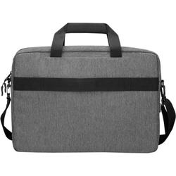 Lenovo Laptoptasche Lenovo Lenovo Business Casual Topload - Noteboo Notebook Tasche