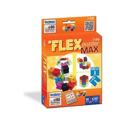 Huch! Spiel, Flex Puzzler MAX