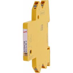 DEHN Kompakter Kombi-Ableiter BCO CL2 BE HF 5