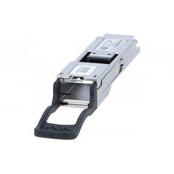 Cisco - CVR-QSFP-SFP10G - Cisco Netzwerkadapter - SFP/SFP+ bis QSFP
