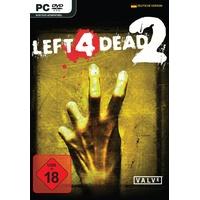 Valve Left 4 Dead 2 (Download) (PC)
