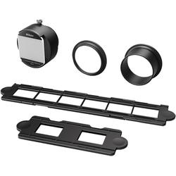 NIKON ES-2 Adapterset für Filmbild- Digitalisierung (D850)