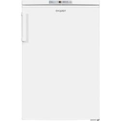 Exquisit GS80-HE-040E Gefrierschränke - Weiß