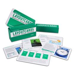 Layoutcards