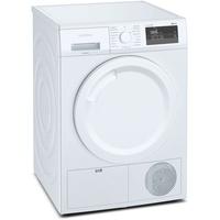 Siemens WT43H082 iQ 300