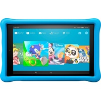 Amazon Fire HD 10 Kids Edition 10.1 32GB Wi-Fi Blau