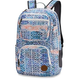 Dakine Jewel 26l Sunglow